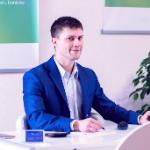 Marcin-Hamala ekspert i właściciel TAGER